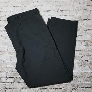 Calvin Klein mens dress pants 38 x 30